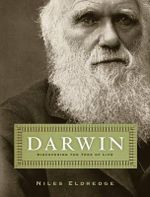 Darwin : Discovering the Tree of Life - Niles Eldredge