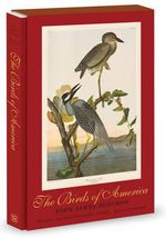 The Birds of America : The Bien Choromolithographic Edition - Joel Oppenheimer