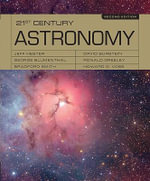 21st Century Astronomy, Part 1 - Jeff Hester