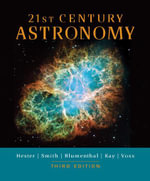 21st Century Astronomy, 3rd Edition - Jeff Hester