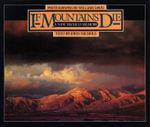 If Mountains Die : A New Mexico Memoir - John Nichols