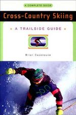 Cross-country Skiing : Cross-country Skiing - B. Cazeneuve