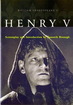 Henry V By William Shakespeare PPR - Branagh