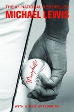 Moneyball : The Art of Winning an Unfair Game - Michael Lewis