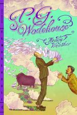 Heavy Weather - P G Wodehouse