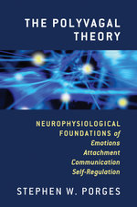 The Polyvagal Theory : Neurophysiological Foundations of Emotions, Attachment, Communication, and Self-Regulation - Stephen W. Porges