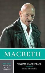 Macbeth : 2nd Edition - William Shakespeare