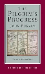 The Pilgrim's Progress : Norton Critical Editions - John Bunyan
