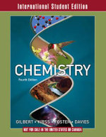 Chemistry : The Science in Context - Thomas R. Gilbert