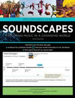 Recordings : For Soundscapes, Third Edition - Kay Kaufman Shelemay