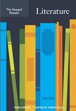 The Seagull Reader : Literature