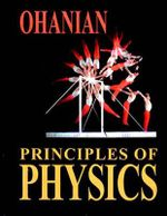 Principles of Physics : Magic - Hans C. Ohanian