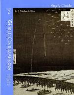 Study Guide: Volume 2 : For World Civilizations - J.Michael Allen