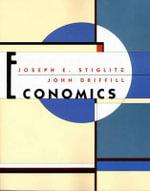 Economics - Joseph E. Stiglitz