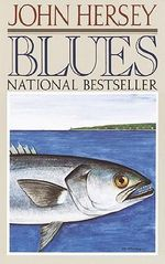 Blues # : Vintage - John Hersey