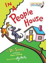 In a People House - Dr Seuss