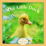 The Little Duck : Random House Picturebacks Ser. - Judy Dunn