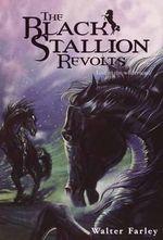 The Black Stallion RE : v.ts - Walter Farley