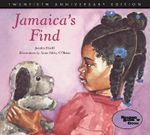 Jamaica's Find : Reading Rainbow - Juanita Havill