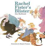 Rachel Fister's Blister - Amy MacDonald