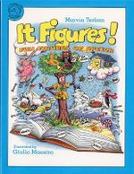 It Figures! : Fun Figures of Speech - Marvin Terban