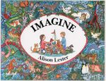 Imagine - Alison Lester