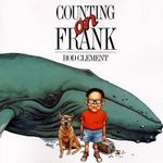 Counting on Frank - Rod Clement
