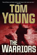 The Warriors - Tom Young