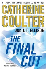The Final Cut - Catherine Coulter