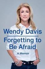 Wendy Davis Memoir - Wendy Davis