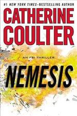 Nemesis : FBI Thriller - Catherine Coulter