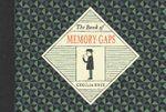 The Book of Memory Gaps - Cecilia Ruiz