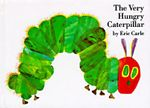 The Very Hungry Caterpillar Mini Edition : Miniature Edition - Eric Carle