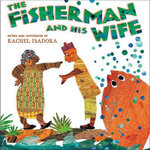 The Fisherman and His Wife - Brothers Grimm