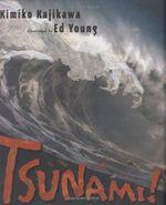 Tsunami! - Kimiko Kajikawa