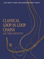 Classical Loop-in-Loop Chains and Their Derivatives - J. R. Smith