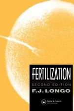 Fertilization : Martial Arts Sudoku  - Frank J. Longo