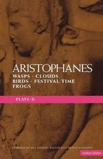 Aristophanes Plays :