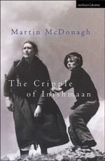 The Cripple of Inishmaan - Martin McDonagh