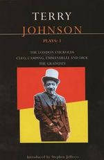 Johnson Plays :