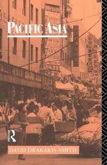 Pacific Asia - David W. Drakakis-Smith
