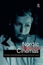 Nordic National Cinemas : National Cinemas