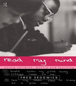 Read My Mind : Young Children, Poetry and Learning - Fred Sedgwick