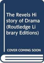 The Revels History of Drama in English : Petition Histories: Revolutionary War-related Clai...