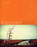The Environment : Principles and Applications - Chris C. Park