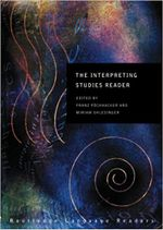 The Interpreting Studies Reader - Franz Pochhacker