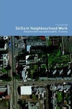 Skills in Neighbourhood Work - Paul Henderson