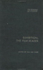 The Exhibition, the Film Reader
