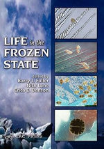 Life in the Frozen State :  Studies of High Temperature Superconductors