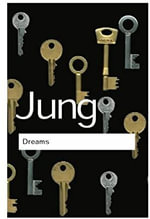 Dreams : Routledge Classics (Paperback) - C. G. Jung